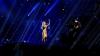 Lidia Isac, pe scena de la Eurovision! Cum a fost la prima repetiţie din cadrul concursului (VIDEO)