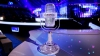 EUROVISION 2016: Cine este MARELE FAVORIT al ediţiei din acest an, potrivit sondajelor
