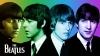 Noi dezvăluiri despre destrămarea trupei Beatles. Declaraţiile lui Paul McCartney