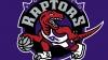 NBA: Toronto Raptors s-a calificat în sferturile de finală din play-off