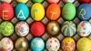 Tradiția neștiută din a doua zi de Paște! Ce trebuie să faci luni dacă vrei să te căsătorești