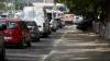 Ziua Internaţională a Muzeelor! Traficul va fi suspendat şi redirecţionat pe unele străzi din Capitală