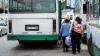 HARTA: Cum va circula transportul public de Paştele Blajinilor