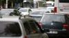 Şoferi, fiţi atenţi! Pe aceste străzi din Chişinău se circulă cu dificultate