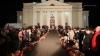 Cu credință în suflet! Creștinii ortodocși sărbătoresc Învierea Domnului