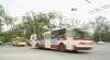 Sistemul electronic de plăţi în transportul public, blocat în CMC. Care ar fi beneficiile acestuia