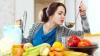Trucuri simple care îţi pot face viaţa mai uşoară în bucătărie