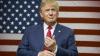 Donald Trump susţine eforturile pentru ameliorarea sistemului de control al antecedentelor cumpărătorilor de arme