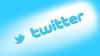 Twitter anunţă schimbări! Update-ul va fi disponibil cuprinde patru factori esenţiali