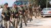 Recep Tayyip Erdogan: Nici o altă țară nu luptă împotriva Statului Islamic precum o face Turcia