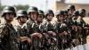 Turcia, pregătită să trimită trupe terestre în Siria pentru combaterea Statului Islamic