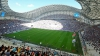 Al doilea cel mai mare oraş din Franţa, Marseille, este în toiul pregătirilor pentru EURO-2016