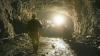 EXPLOZIE într-o mină din Ucraina: Mai mulți oameni au rămas blocați în subteran