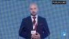 """Constantin Vieru: Pentru prima dată în ultimii ani, în Moldova se simte """"o coloană vertebrală"""""""