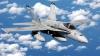 Două avioane militare s-au prăbuşit în Oceanul Atlantic. Ce s-a întâmplat cu membrii echipajului