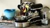 BINE DE ŞTIUT! Trei ustensile din bucătărie care te ajută în mod ingenios