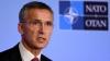 Șeful NATO: Rusia continuă să-și intimideze vecinii prin forță