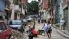CRIZĂ economică severă în Venezuela. CRIMINALII au ajuns să fure saci cu făină