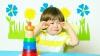 SCANDAL la Soroca. Un copil de patru ani a rămas blocat în grădiniţă