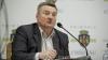 CAMERA ASCUNSĂ: Momentul în care viceprimarul Vlad Coteţ CERE MITĂ (VIDEO)