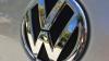 Gata de testare: Volkswagen a prezentat primele imagini ale viitorului SUV cu șapte locuri (FOTO)