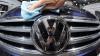 Volkswagen, implicat într-un nou SCANDAL! Ce acuzaţii i se aduc constructorului german