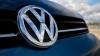 Semne bune pentru Volkswagen! Vânzările au crescut în ultimele patru luni