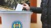 Guvernul A SUPLIMENTAT numărul secțiilor de votare din străinătate