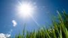 ÎNCĂLZIRE GLOBALĂ! Ce ar putea duce la creșterea temperaturii cu 10 grade Celsius pe Terra