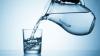 Bine de ştiut! Cum afectează deshidratarea corpul (VIDEO)