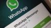 Foloseşti aplicaţia WhatsApp? MARE ATENŢIE la acest mesaj!