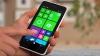 Eşecul Companiei Microsoft. Windows Phone este pe cale de dispariție