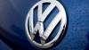 Volkswagen sfidează giganții IT: Proiectul ce îi va garanta supremația în industria automobilistică