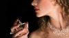 PARFUMUL: Istoria unui elixir care ne încântă simţurile