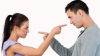 Valorile familiei, prin ochii moldovenilor. Cine este partenerul dominant în relațiile de cuplu