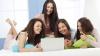 China A INTERZIS femeilor să facă asta în timpul transmisiunilor online