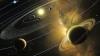 Cât de repede vei muri pe fiecare planetă din Sistemul Solar, fără un costum special