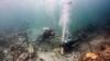 Descoperire incredibilă în Israel! Se afla pe fundul mării de mai bine de 1.600 de ani (FOTO)