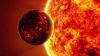 FENOMEN ASTRONOMIC RAR: O planetă din Sistemul Solar va putea fi văzută ziua pe cer