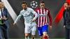EUFORIE TOTALĂ la Madrid. Ce spun microbiștii spanioli înaintea finalei UCL dintre Real și Atletico