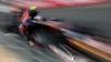 SPECTACULOS! Un pilot arată un truc uimitor la o cursă de Formula 1