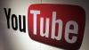YouTube lansează o aplicaţie de mesagerie cu scopul de a construi o micro-comunitate în jurul videourilor