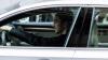 De la fotbal, la maşini! Zlatan Ibrahimović a devenit imaginea unui celebru brand auto