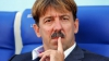 Zoran Vulic nu-și face griji că ar putea fi demis în cazul unui eşec în partida cu Dacia