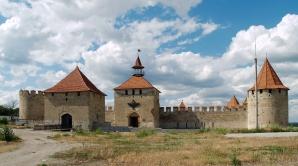 Cetatea Tighina ar putea fi restaurată cu sprijinul Turciei. REACŢIA Tiraspolului