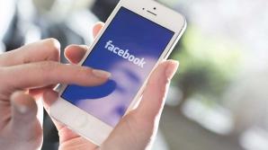 Facebook va răspunde în faţa justiţiei pentru această FUNCŢIE