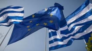 Veste bună pentru Grecia. Situația finanțelor s-a stabilizat, procedura de deficit excesiv este închisă