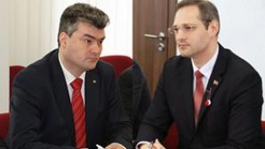 """Tiraspolul NU este gata pentru reluarea negocierilor """"5+2"""". REACŢIA autorităţilor de la Chişinău"""