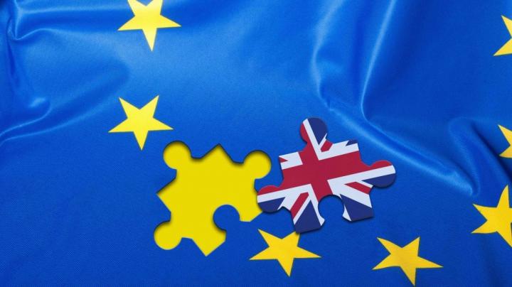 Cine va avea de suferit în cazul ieșirii Marii Britanii din UE? Părerea experților americani