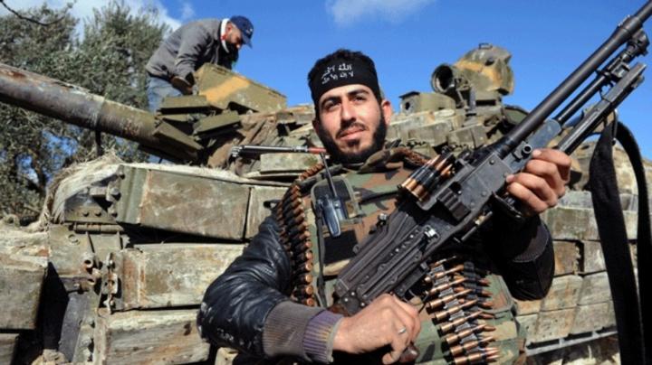 Cel mai negru scenariu, CONFIRMAT! Cum au ajuns teroriştii în Germania